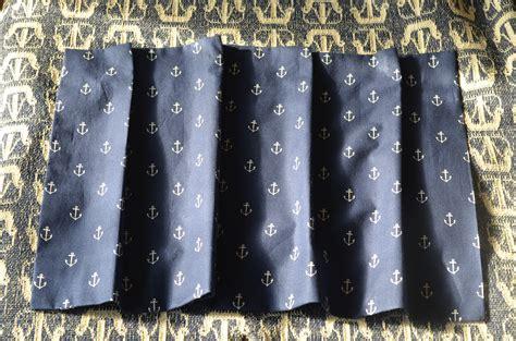 sailboat curtains sailboat interior diy curtains