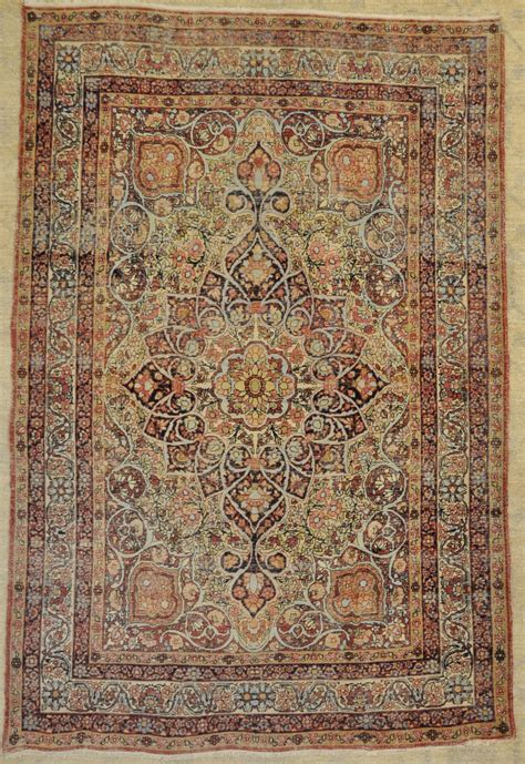 kermanshah rugs unique antique kermanshah rug rugs more