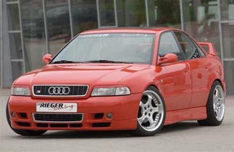 Audi A4 Tuning Shop by Frontgrill Audi A4 B5 Jms Fahrzeugteile Tuning Felgen