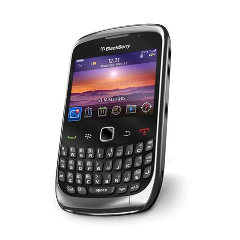 Truly Free Phone Lookup Cell Phones Blackberry Curve 9300 Pay As You Go 3g Mobile Phone Sim Free