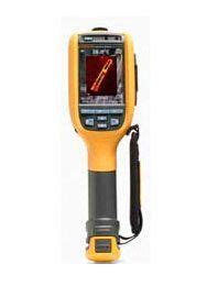 fluke ti 110 thermal imager • sales, rent, calibration