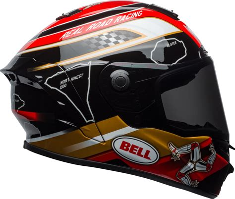 Bell Helm 2018 bell helmets look 3 new models