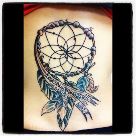 butterfly tattoo country song country music tattoo designs www pixshark com images