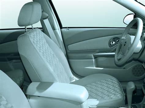 2005 chevy malibu seat covers 2008 chevy malibu seat covers kmishn