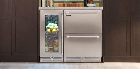under cabinet fridge and freezer narrow under counter fridge john lewis fridge freezer