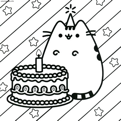 coloring pages online to color new coloring pages pusheen gallery free coloring books