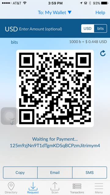 bitcoin qr code qr code scanner bitcoin bitcoin machine winnipeg