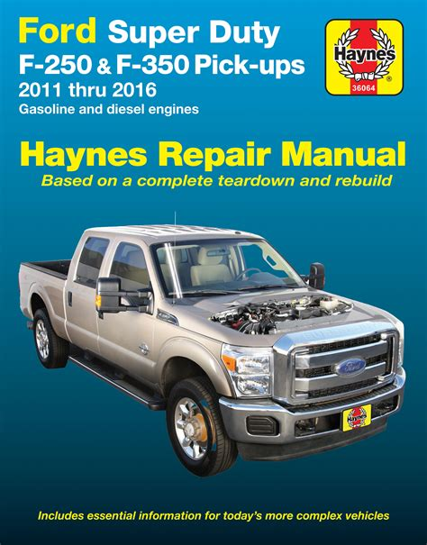 car engine manuals 2012 ford f series super duty electronic toll collection f 250 super duty haynes manuals