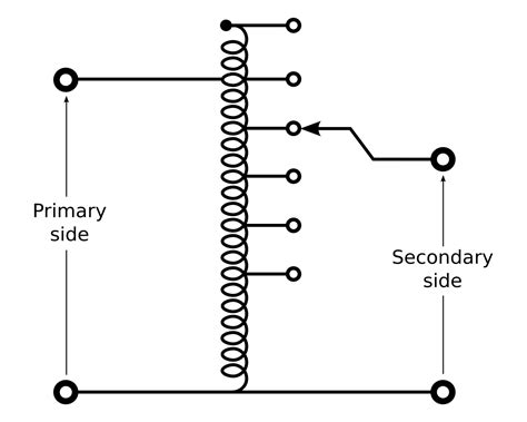 3 phase autotransformer wiring diagram 3 phase auto transformer schematic get free image about