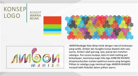 Tas Ambon Manise redesigning ambon manise s logo