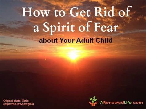 how to get rid of bad spirits inside you how to get rid of bad spirits inside you 28 images