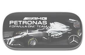 Formule 1 Tuning Auto Moto Sportswear by Formule 1 Tuning Auto Moto Sportswear