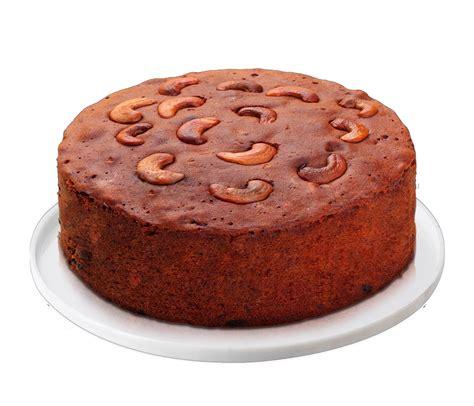 plum kuchen plum cake fresh cakes delivered chennai city delivery