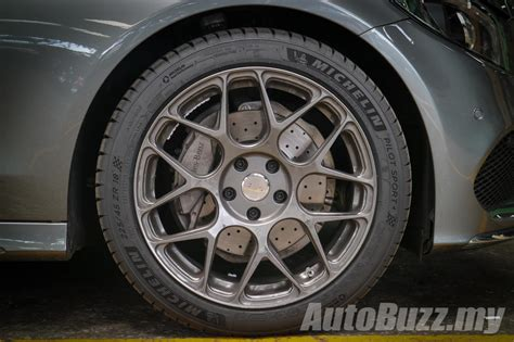 4 new 245 40 18 michelin pilot sport a s 3 tires 245 40r18 97v xl 2454018 ebay michelin pilot sport 4 launched in malaysia 23 sizes priced from rm481 autobuzz my
