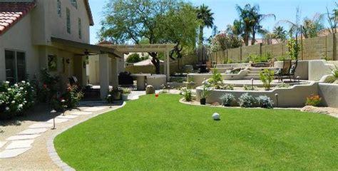 arizona landscaping ideas az landscaping ideas arizona landscaping