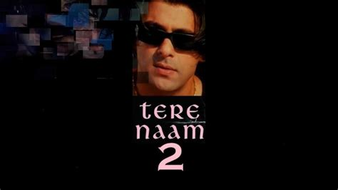 download mp3 from tere naam tere naam 2 2013 new leaked song jana with mp3 link