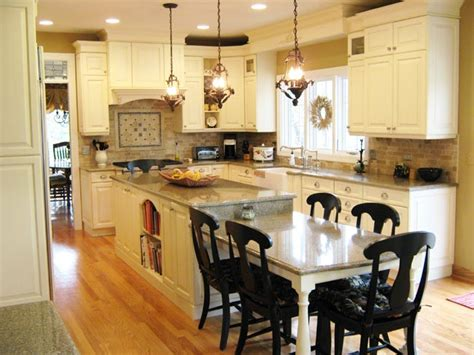 french white kitchen cabinets french white kitchen cabinets decor ideasdecor ideas