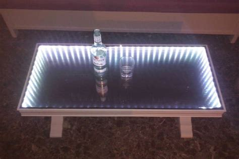 led light strips for furniture how to decorate your home with led light strips digital
