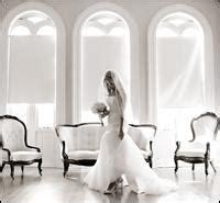 affordable wedding photography of nashville nashville