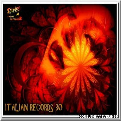 Italian Records Dj Italian Records 30 2017 27 April 2017 Gorbushka4ever