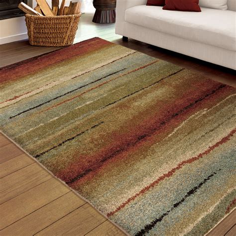 carolina rug weavers carolina weavers comfy and cozy grand comfort collection
