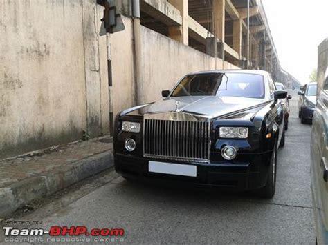 rolls royce owners in ahmedabad pics rolls royce phantom page 51 team bhp