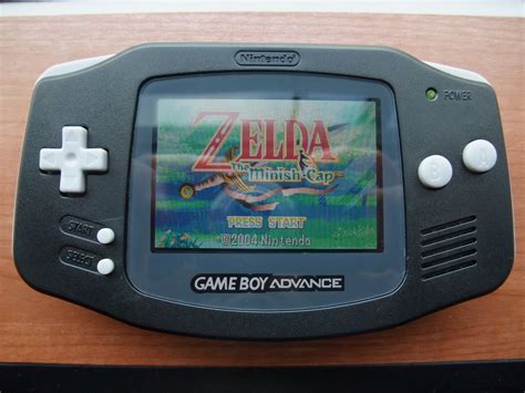 gameboy advance frontlight mod gameboy advance 15th anniversary mar 21st 2001 page 3