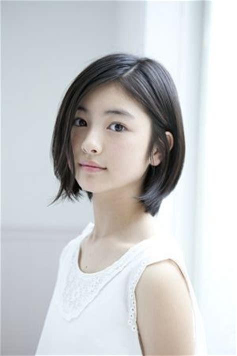 korean teenager short hairstyles 25 best ideas about asian short hairstyles on pinterest