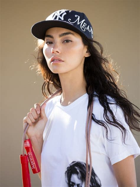 adrianne embro shirt b l f 63 best images about adrianne ho on sporty