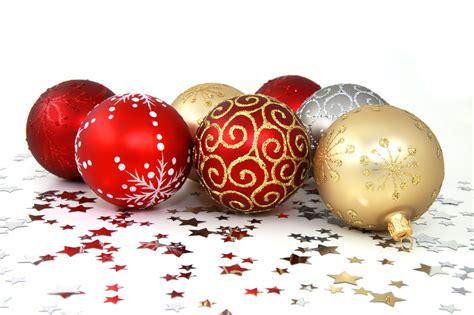 Decoration De Noel by Decoration De Noel