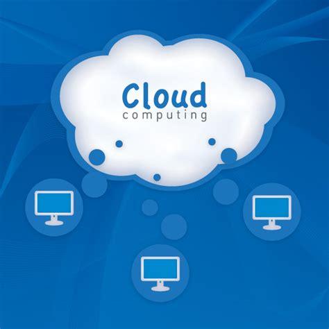 Cloud Computing cloud computing may 2014