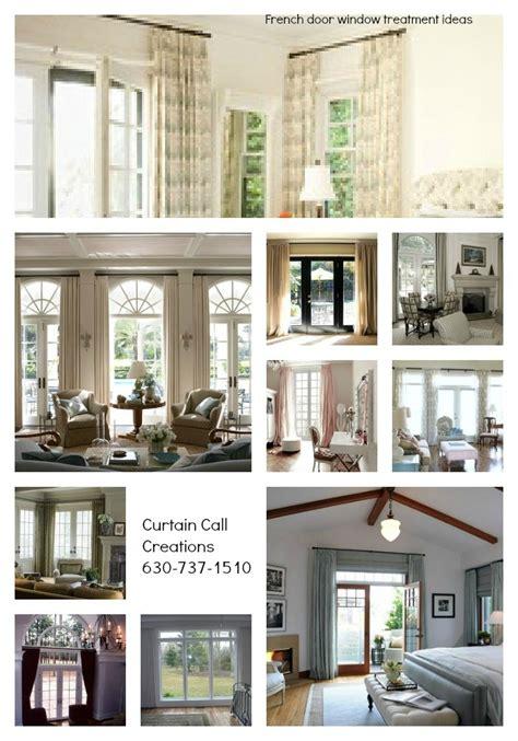 hauptschlafzimmer doors 11 besten doors window treatments bilder auf