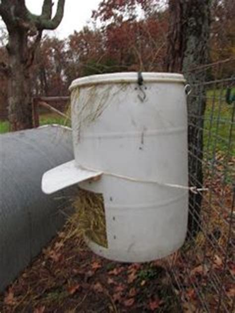 1000+ images about hay feeders on pinterest | hay feeder