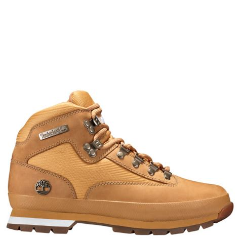 Sepatu Nike As Sf Air 1 Mid Black Hazel Hitam timberland hiker