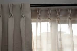 different curtain styles different types of curtain pleats 2017 2018 best cars