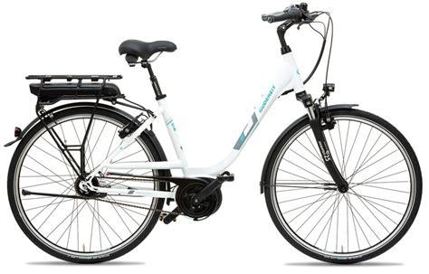E Bike Xxl Günstig gudereit ec 4 400 wh e bike wei 195 modell 2018 test e