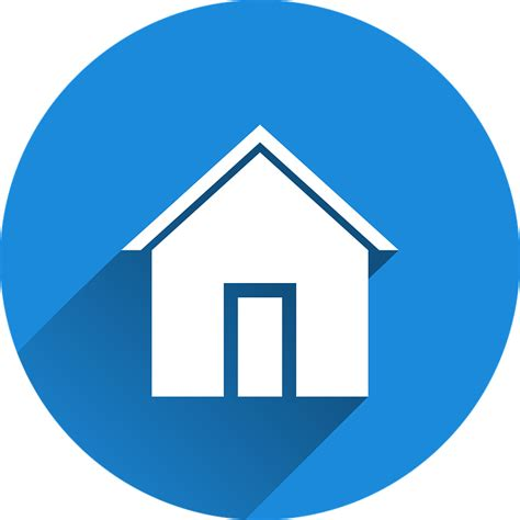 haus logo free vector graphic home start 171 top 187 icon free image