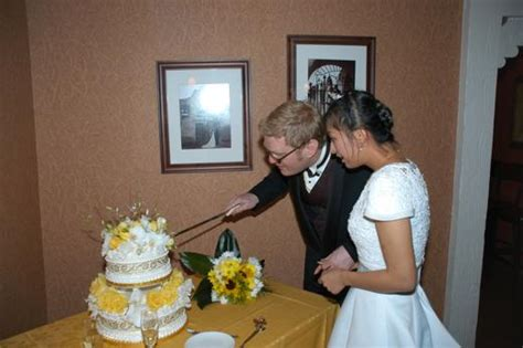 wedding cakes los angeles area wedding cake 1 000 restaurants los angeles page 5 chowhound