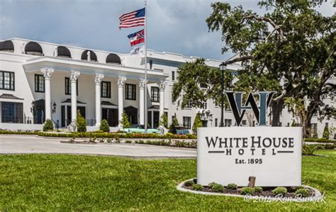 white house biloxi the white house biloxi 28 images the white house hotel picture of white house