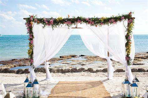 a beach wedding beach wedding ideas beach wedding planning advice