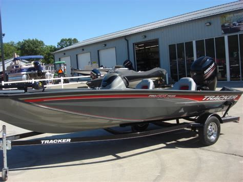 aluminum bass boat models tracker boats aluminum bass boat pt195 txw bass boats new