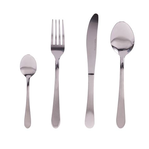 kitchen cutlery sets 24 stylish kitchen stainless steel cutlery set