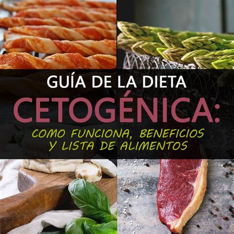 mas de  ideas increibles sobre dieta cetogenica en pinterest plan de dieta cetogenica lista