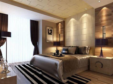 luxurious bedroom furniture 20 modern luxury beds