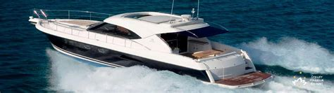 fishing boat charter sydney seaduction boat hire private boat charter sydney harbour