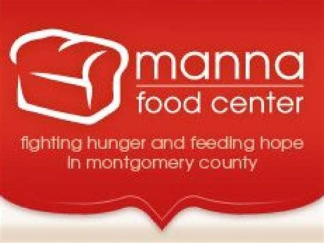 Montgomery County Food Pantry by Manna Food Center To Open Second Food Pantry In Silver