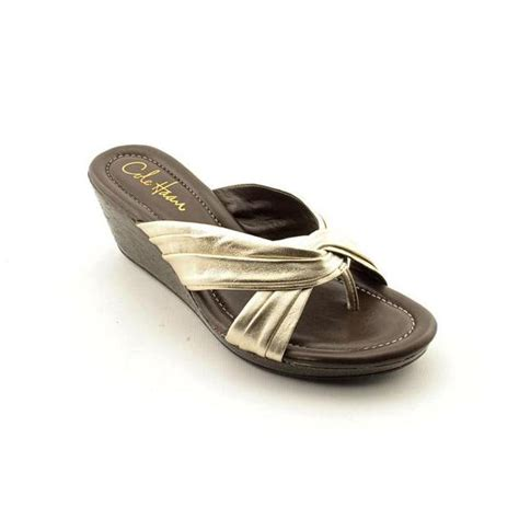 womens shoes size 12 size 12 womens shoes 11