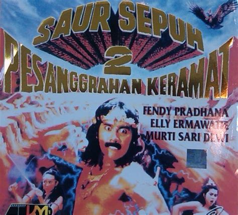 film india terbaik menurut saya daftar 10 jagoan film kolosal indonesia terbaik forzant blog