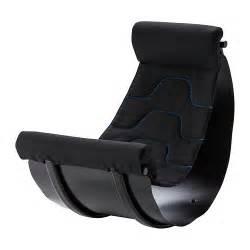 flaxig rocking chair ikea