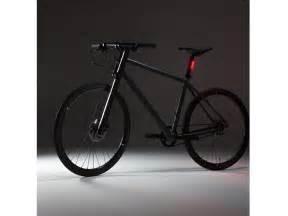 Led Lights On Shoes Cannondale Bad Boy 1 Bbq Bike Bug